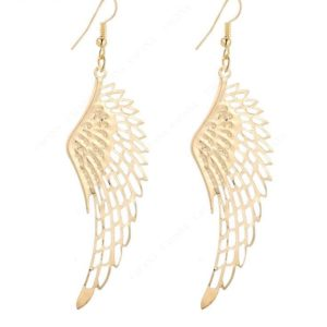 Big-Angel-Dangle-Earrings-Golden-01