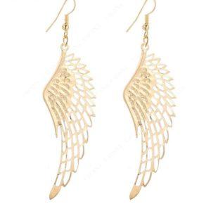 Big-Angel-Dangle-Earrings-Golden-01