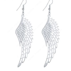 Big-Angel-Dangle-Earrings-Silver-01