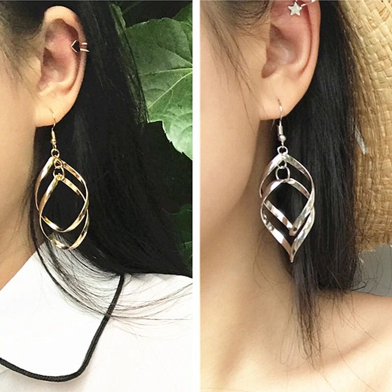 Big-Dangle-Twisted-Earrings-01
