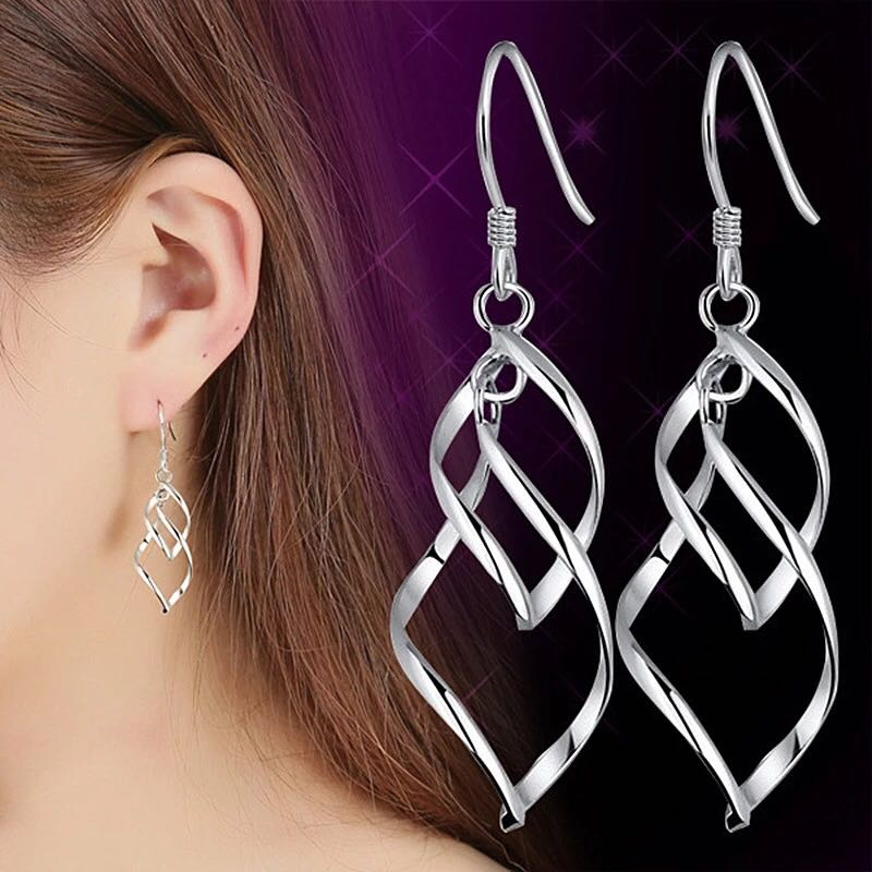 Big-Dangle-Twisted-Earrings-03