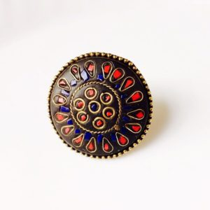 Big-Royal-Antique-Rings-01