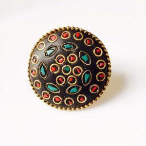 Big-Royal-Antique-Rings-02