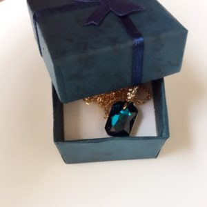 Big-Stone-Pendant-Necklace-Blue-03