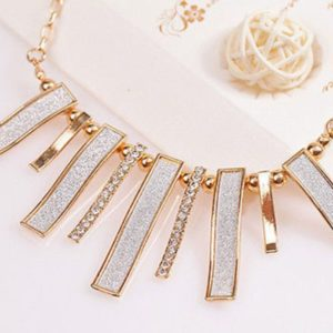 Geometric-Shape-Golden-Silver-Party-Necklace-01
