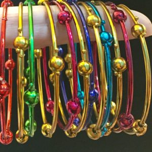 Metal-Bangles-Set-Multicoloured-01