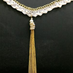 White-Lace-Choker-02