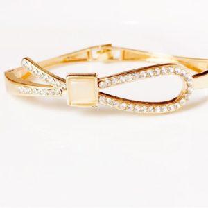 Golden-Pearl-Stone-Bracelet-012