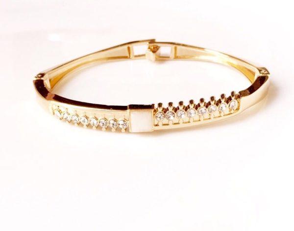 Golden-Pearl-Stone-Bracelet-017
