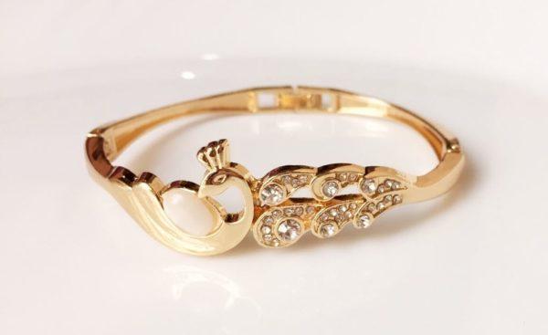 Golden-Pearl-Stone-Bracelet-06