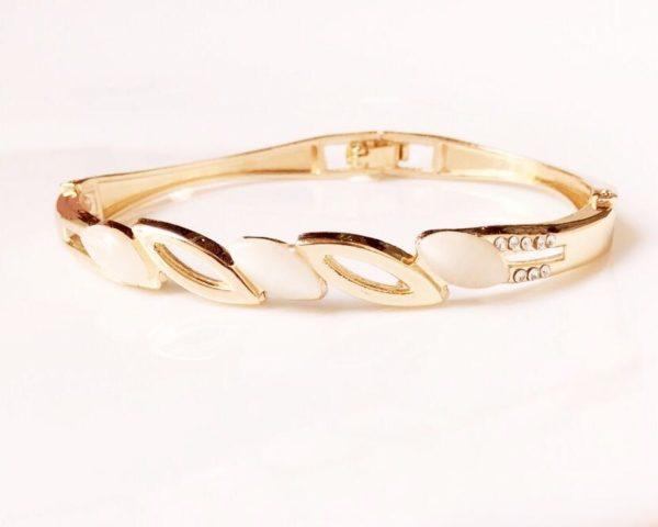 Golden-Pearl-Stone-Bracelet-20