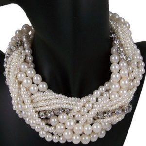 Multi-Layered-Heavy-Pearl-Neckpiece-01