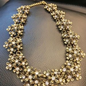 All-Floral-Statement-Choker-Necklace-02