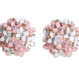All-Floral-Stud-Earrings-With-Rhinestones-02