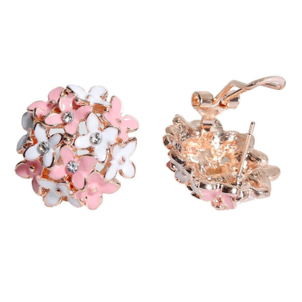All-Floral-Stud-Earrings-With-Rhinestones-03