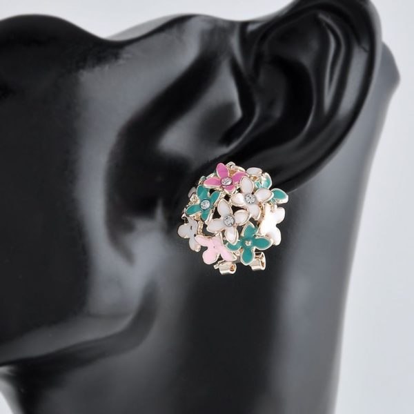 All-Floral-Stud-Earrings-With-Rhinestones-05
