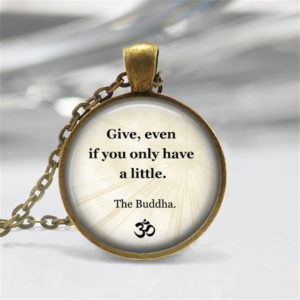 Bhuddha-Quote-Pendant-Chain-01