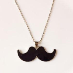 Black-Moustache-Chain-Pendants-01