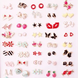 Colorful-Mini-Studs-01