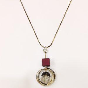 Long-Chain-Trendy-Pendant-Necklace-05A