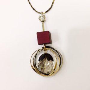 Long-Chain-Trendy-Pendant-Necklace-05B