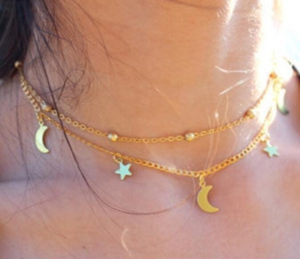 Multi-Layer-Moon-Star-Necklace-02