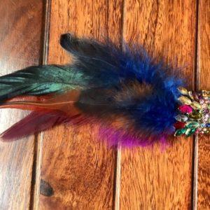 Peacock-Finger-Rings-Multicolour-02