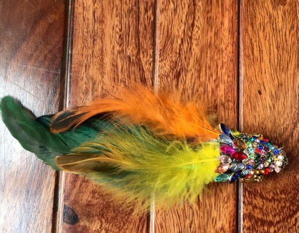 Peacock-Finger-Rings-Multicolour-03