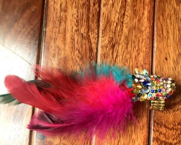 Peacock-Finger-Rings-Multicolour-04