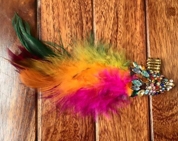 Peacock-Finger-Rings-Multicolour-06