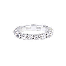 Silver-Toe-Rings-02