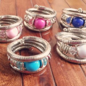 Wrap-It-Up-Bracelets-01