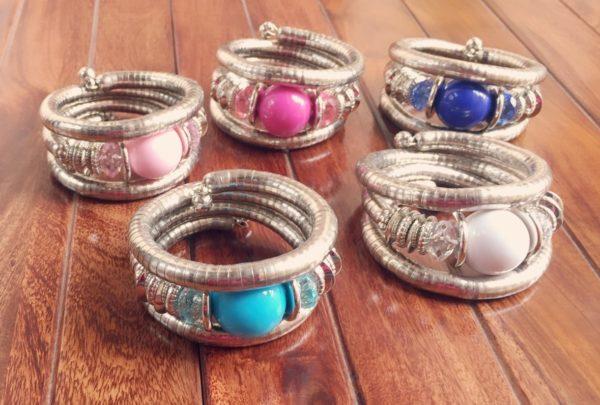 Wrap-It-Up-Bracelets-01