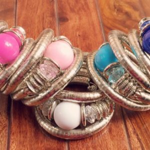 Wrap-It-Up-Bracelets-02