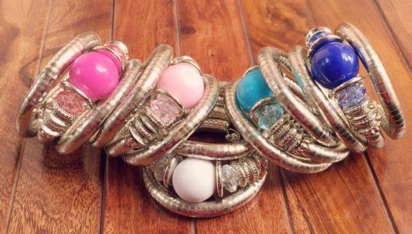 Wrap-It-Up-Bracelets-02