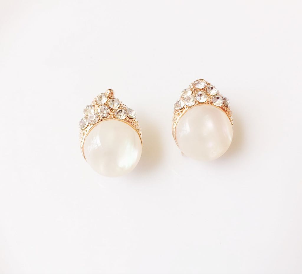 white to zoom us stone product l earrings dangle metal hover studded drop
