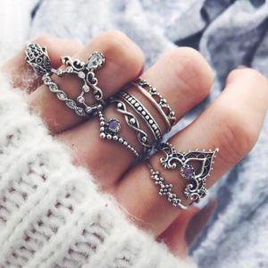 Ten-Knuckle-Rings-Set-01