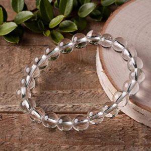 Sphatik-Crystal-Bracelet-Positive-Energy-Healing-01