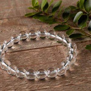 Sphatik-Crystal-Bracelet-Positive-Energy-Healing-02
